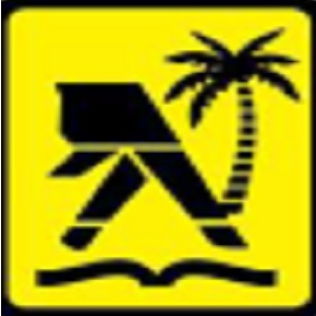St. Kitts & Nevis Yellow Pages